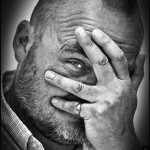 Al Murray .Comedian/Presenter