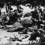 Hyde Park Bomb 2