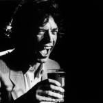Jagger 1