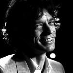 Jagger 2