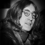 John Lennon  10.12