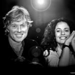 Robert & Sonia 1